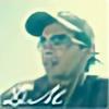 dmquik02's avatar