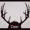 DMraks's avatar