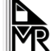 DMRGRAPHIX's avatar