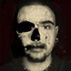dmrotten's avatar
