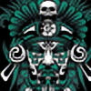 DMRTRA's avatar