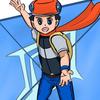 DMSaiyanGod20's avatar
