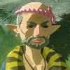 DMSalesman's avatar