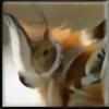 dmschenk's avatar