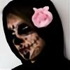 dmsdeedee's avatar