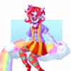 dmsel-schrei's avatar