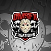 dmsfxcreations's avatar