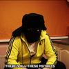 DMsperfectkitten's avatar