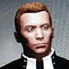 DMT-07's avatar