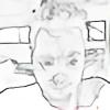 dmtj23's avatar
