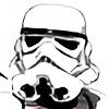 DmtrsPapa89's avatar