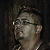 dmurphy570's avatar