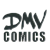 dmvcomics's avatar