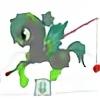 DMWmockingbird96's avatar