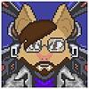 DMXI's avatar