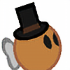 dmxninjz's avatar