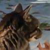 dmyamiyugi's avatar