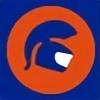 Dmytr0's avatar