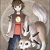 DMzTheIce's avatar