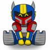 DN-Prime's avatar