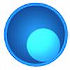 dn-revenge's avatar