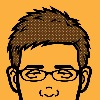 Dn04's avatar