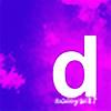 dn0myar87's avatar