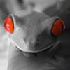 DNA-101's avatar
