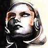 DNA-Daenar's avatar
