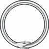 DNA-Raiden's avatar