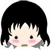 dna-sucklucky's avatar