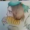 dnabh's avatar