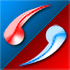 DNACharge's avatar