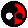 Dnacron's avatar