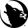DnaFactor's avatar
