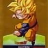 dnagara's avatar