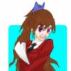 DNAgirlz's avatar