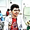 dnaiel503's avatar