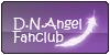 DNAngel-FanClub