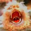 DNAngel7's avatar