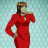 Dnapolian's avatar