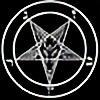 dnason's avatar