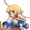 DNASoul23's avatar