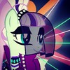 dnastudiobrony's avatar