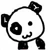 DNAt3hPanda's avatar