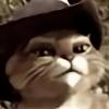 DNathanael's avatar