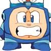 DNavasak's avatar