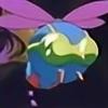 DNavi-404's avatar
