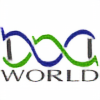 dnaworld's avatar