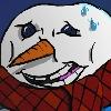 DNBenallick's avatar